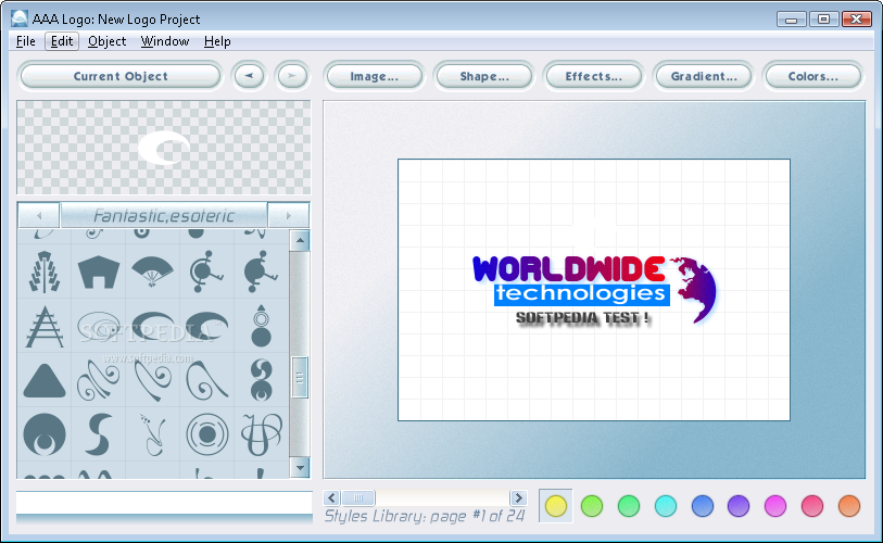 aaa-logo-otomatik-logo-yapma-programi