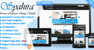 blogger-syahira-v1-10-blog-temasi