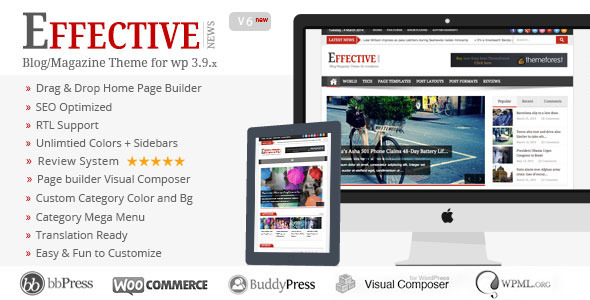 effective-news-v6-1-1-1-wordpress-magazin-temasi