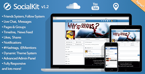 facebook-clone-scripti-socialkit-v1-2