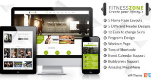 fitness-zone-v2-0-sporcu-wordpress-temasi-1