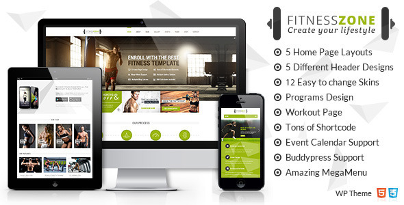 fitness-zone-v2-0-sporcu-wordpress-temasi