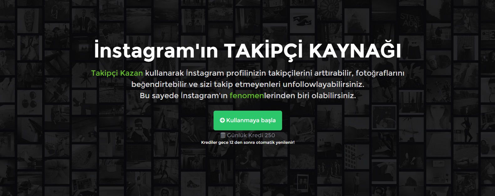 instagram-takipci-panel-scripti