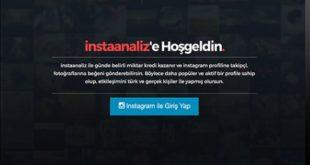 instanaliz-v4-takipci-ve-begeni-scriptti-2016-guncel