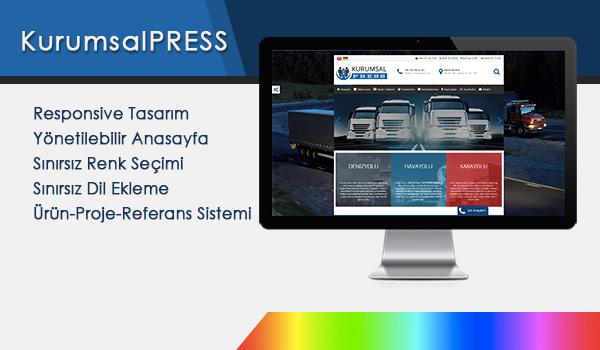 kurumsalpress-kurumsal-2-4-wordpress-temasi