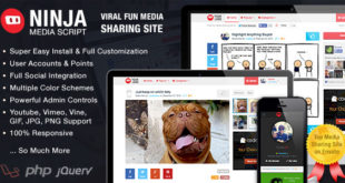 ninja-media-v1-5-9-sosyal-medya-scripti