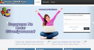 online-sinav-scripti