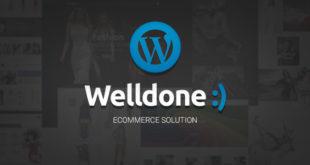 opencart-welldone-temasi-ucretsiz