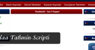 php-fastmatch-v2-0-iddaa-tahmin-scripti