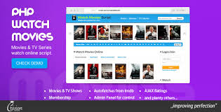php-watch-movies-orjinal-film-scripti