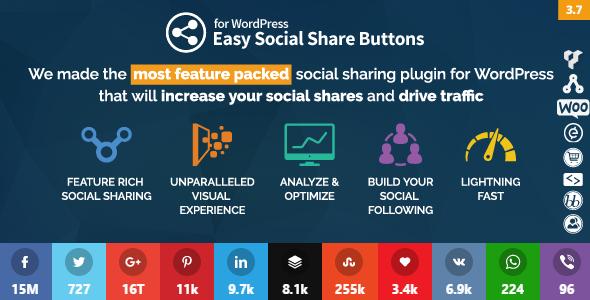 wordpress-easy-social-paylasim-butonu-eklentisi