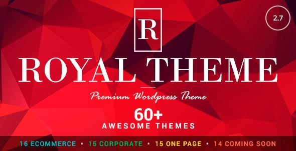 wordpress-royal-v2-7-e-ticaret-temasi