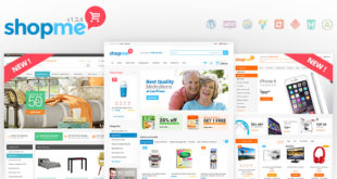 wordpress-shopme-v1-2-1-saglik-urunu-satis-temasi