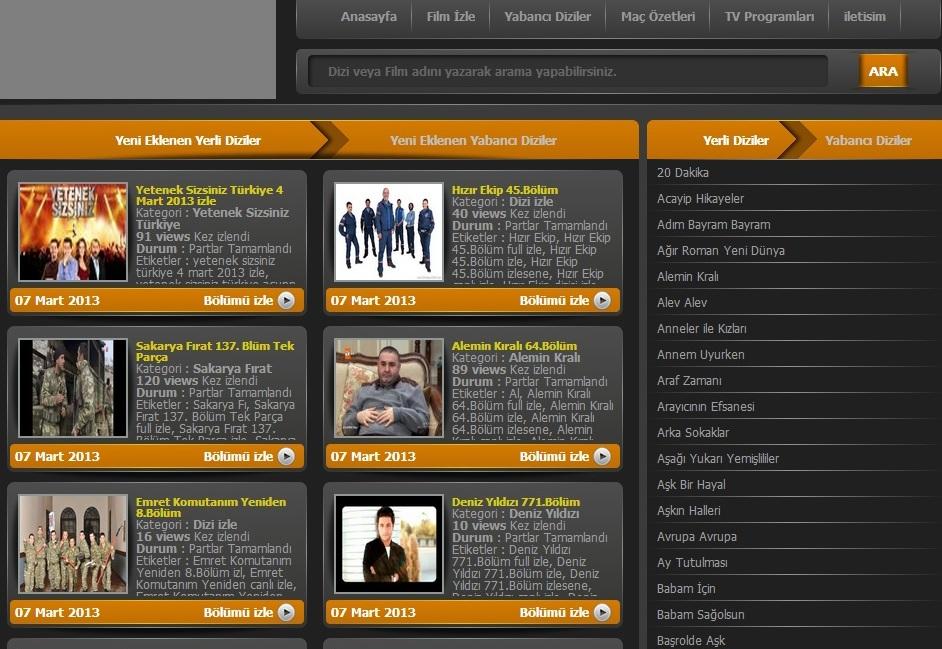 wordpress-video-flick-dizi-film-temasi