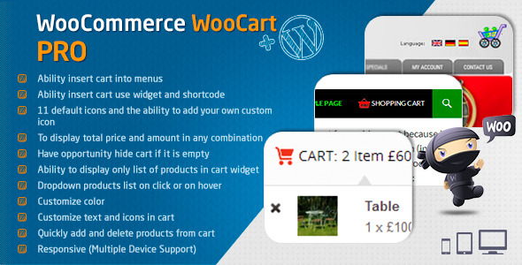 wordpress-woocart-pro-v2-2-0-wp-urun-satis-eklentisi