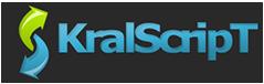 Ücretsiz Scriptler, Wordpress Temaları