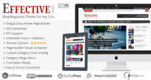 effective-news-v6-1-1-1-wordpress-magazin-temasi