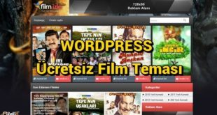 wordpress-ht-ticaret-film-temasi-v3